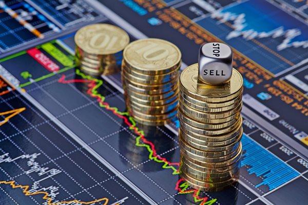 Wie Kann Ich Vw Aktien Kaufen